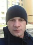 Yaroslav, 24  , Kostopil