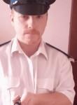 Vyacheslav, 30  , Verkhnjaja Tura