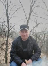 Evgeniy, 37, Russia, Nizhniy Novgorod