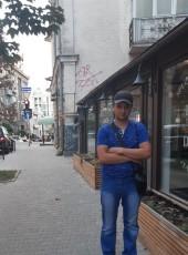 Sanya, 30, Ukraine, Kiev