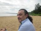 Озан Гюнер, 53 - Just Me Photography 39