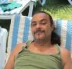 Озан Гюнер, 53 - Just Me Photography 30