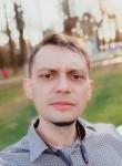 Viktor, 36  , Shchelkovo