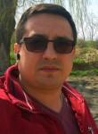 Sergiy, 36, Antwerpen