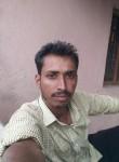 Atul, 27  , Aurangabad (Maharashtra)