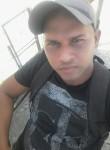 adrian, 31  , Havana