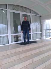 Eu Eu Eu, 50, Republic of Moldova, Chisinau