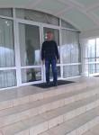 Eu Eu Eu, 49  , Chisinau