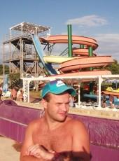 Павел, 33, Russia, Shlisselburg