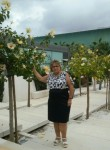 Elena, 60  , Esparreguera