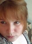 Aleksandra, 39, Yekaterinburg