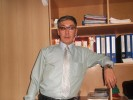 Baurzhan, 44 - Just Me Photography 1