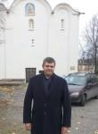Viktor, 47  , Sol-Iletsk