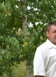 gennadiy, 56, Moscow