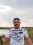 TIMOFEY, 37  , Rostov-na-Donu