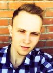 Aleksandr, 21, Ulan-Ude