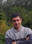 Konstantin, 29  , Ufa