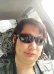 Tsay djoni, 32  , Fergana
