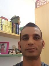 Sergio, 41, Spain, Cornella de Llobregat