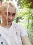 Nadezhda, 44  , Novosibirsk