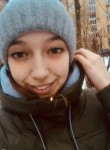 Olya Antipova, 18, Saint Petersburg