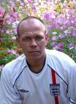 Igor, 38, Kryvyi Rih