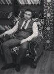 Iskander, 24  , Chirchiq
