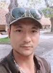 vuchinh, 37  , Ho Chi Minh City