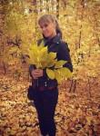 Darya, 25  , Voronezh