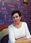 Galina , 60  , Stavropol