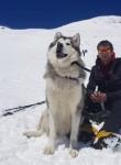 Anton, 31  , Batumi