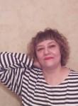 Natalya, 48  , Elektrogorsk