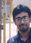 Abhirup, 25  , Kanchrapara