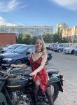 Elena, 42  , Sertolovo
