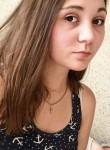 Elvina, 27  , Kazan