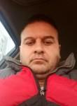 Danil Garcia, 40  , Tepatitlan de Morelos