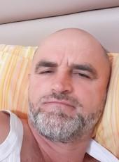 valeri, 43, Germany, Crailsheim