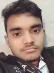 Sanjeet, 18  , Chandrapur