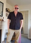 david, 58  , Phoenix
