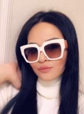 Janet, 29, Kazakhstan, Astana