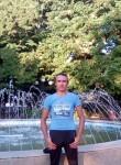 Volf, 19, Voronezh