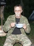 Nikolay, 55  , Moscow