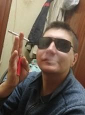 aleksandr, 34, Russia, Cherepovets