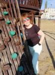 Svetlana, 42  , Ovidiopol