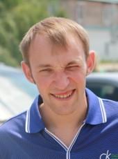 Yuriy, 31, Russia, Tambov