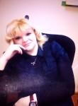 Irina, 34  , Shakhty
