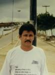 Antônio Soares, 60  , Campina Grande