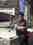 Olga, 60  , Zurich