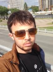 Furkat, 24, Russia, Chelyabinsk