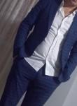 Nazim, 39  , Esenyurt